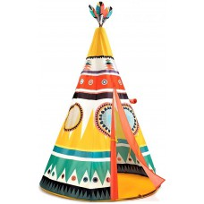 Tipi de colors
